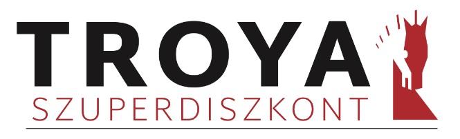 szuperdiszkont logo