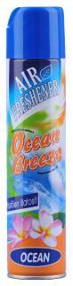 Air Freshener légfrissítő 300 ml Ocean Breeze