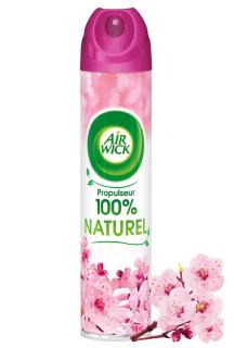 Air Wick légfrissítő 240 ml Fleur Cerisier