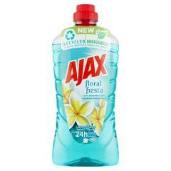 Ajax általános tisztítószer 1 liter Floral Fiesta- Lagoon Flowers
