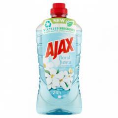 Ajax általános tisztítószer 1 liter Jasmine
