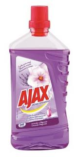 Ajax általános tisztítószer 1 liter Lavender and Magnolia