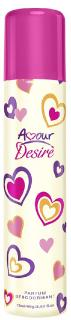 Amour deo 75 ml Desire
