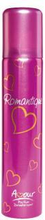 Amour deo 75 ml romantique