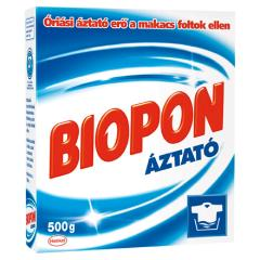 Biopon áztató 500 g