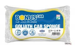 Bonus autószivacs Góliát B623