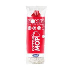 Bonus felmosófej L CottonMOP B491