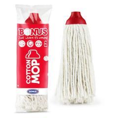 Bonus felmosófej XL CottonMOP B408