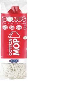 Bonus felmosófej XXL CottonMOP B422