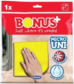 Bonus kendő MicroUNI B453