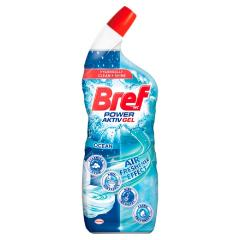 Bref wc gél 700 ml Fresh Mist