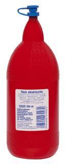 Caola ablaktisztító 250 ml Tükör