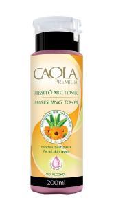 Caola arctonik frissítő minden bőrtípusra 200 ml
