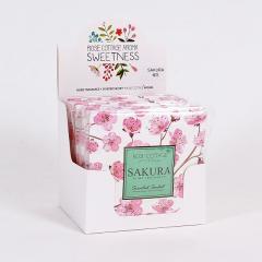 CBE illatosító tasak cseresznye illat
