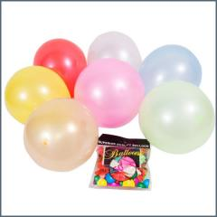 CBE Lufi 50db-os happy balloon