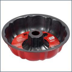 CBE sütőforma kerek 24.5cm vastag kuglóf