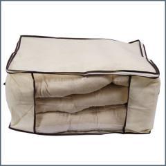 CBE Tároló táska 60 x 45 x 30 cm