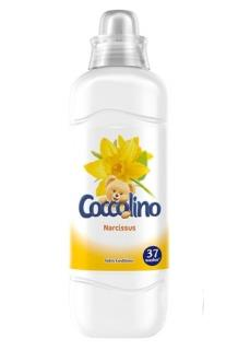 Coccolino öblítő koncentrátum 925 ml Narcissus