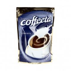 Coffeeta kávéfehérítő 200gr
