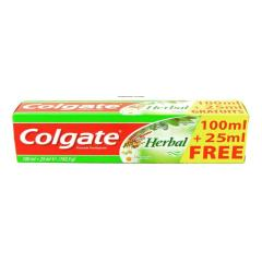 Colgate fogkrém 125 ml Herbal