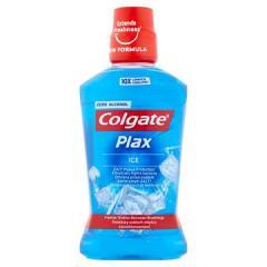 Colgate szájvíz 500ml Plax Ice