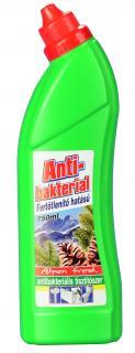 Dalma ANTIBAKTERIÁLIS gél 750 ml Alpen fresh