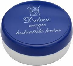 Dalma krém hidratáló 150 ml