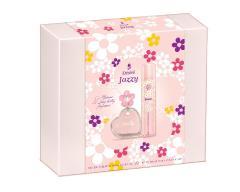Desire ajándékcsomag JAZZY (30ml parfüm + 75ml deo)