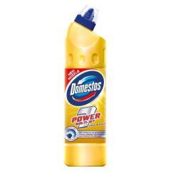 Domestos fertőtlenítőszer 24H 750 ml Golden Storm/Gold Freshness