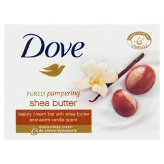 Dove szappan 100 g Shea Butter