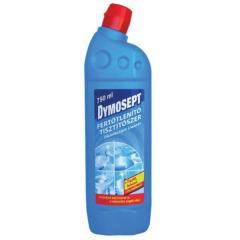 Dymosept tisztítószer 750 ml fertőtlenítő Natur