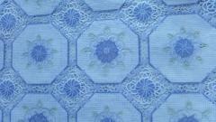 Easy Lace asztalterítő 100 x 132 cm Csipkés
