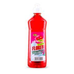 Floren mosogatószer 500 ml Ezervirág