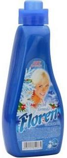 Floren öblítő 1000 ml Fresh