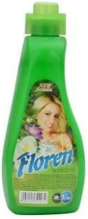 Floren öblítő 1000 ml Jungle Life