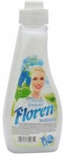 Floren öblítő 1000 ml Vasaláskönnyítő