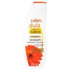 Floren testápoló 500 ml Körömvirág