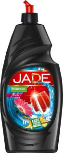 Jade mosogatószer 1000 ml Flower