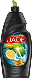 Jade mosogatószer 1000 ml Lemon