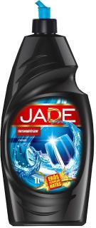 Jade mosogatószer 1000 ml Ocean