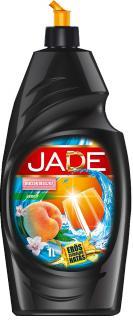 Jade mosogatószer 1000 ml Peach