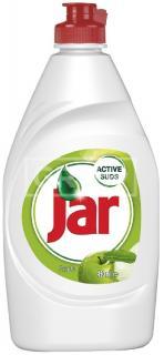 Jar mosogatószer 450 ml Alma
