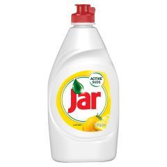 Jar mosogatószer 450 ml Citrom