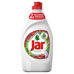 Jar mosogatószer 450 ml Gránátalma