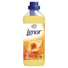 Lenor öblítő koncentrátum 930 ml Summer Breeze