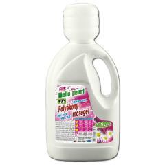 Nelle mosógél balzsam folyékony 1,5 l