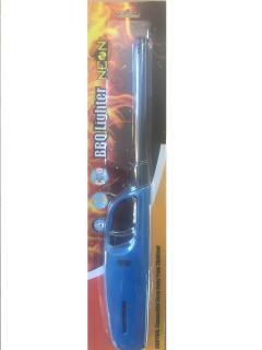Neon gáztűzhely öngyújtó 26 cm
