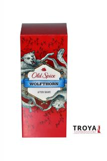 Old Spice after Shave 100 ml Whitewater