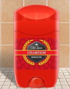 Old Spice stift 50 ml Champion- férfi