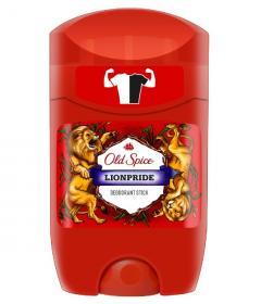 Old Spice stift 50 ml Lionpride férfi